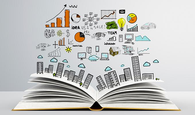 Melhores livros de empreendedorismo