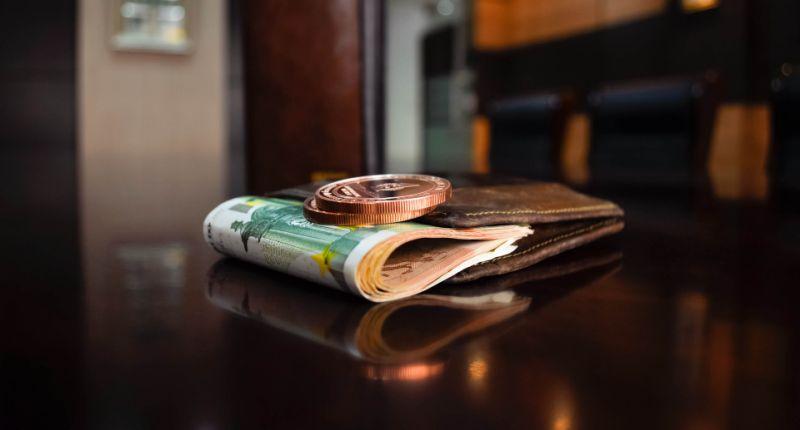 Como ganhar dinheiro extra em 2019