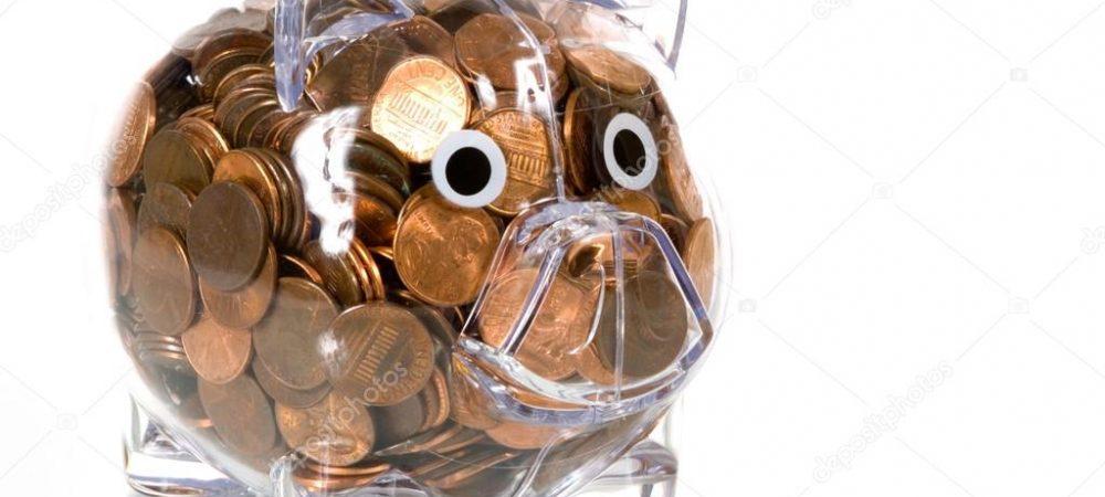 Ideias para ganhar dinheiro com pouco investimento