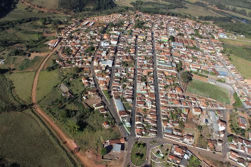 Registro de Marca em Carvalhópolis