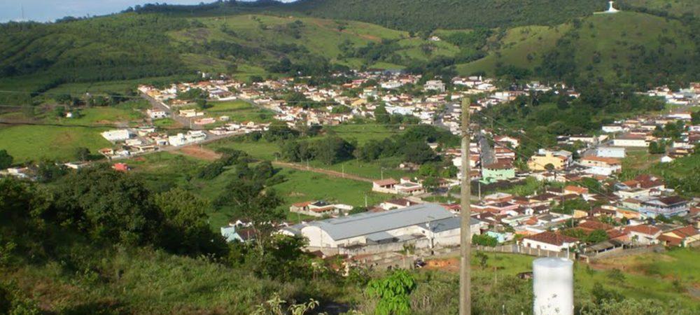 Registro de Marca em Aguanil - MG