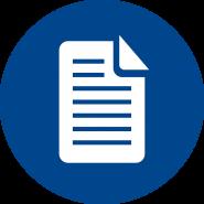 Documento-R