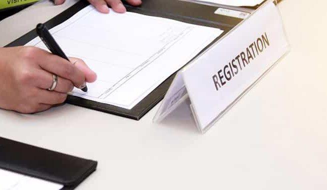 MEI Pode Registrar Marca no INPI?