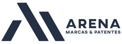Registro de Marca em BH (Minas Gerais)