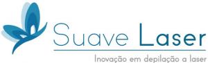 Registro de Marca em São Paulo Suave Laser