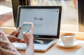 Como ter um bom posicionamento no Google?