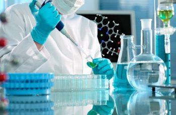 Marcas e Patentes na Indústria Farmacêutica