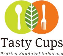 registro-de-marca-sao-paulo-tasty-cups